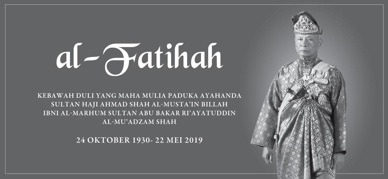 20190523_Sultan-Pahang-Condolence-banner_V1_1170x540-GENM-Web