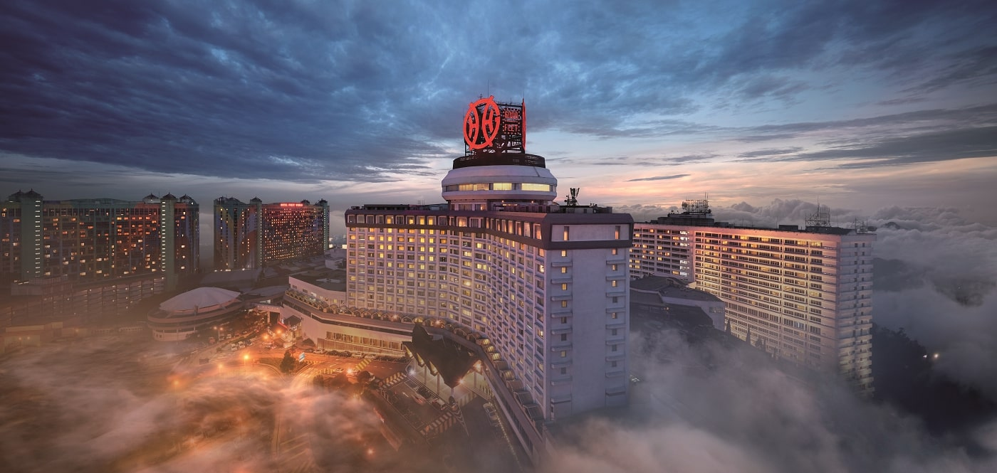 Genting_Library_GGrand_1686_fn7_master-rev-1